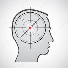 Target Brain