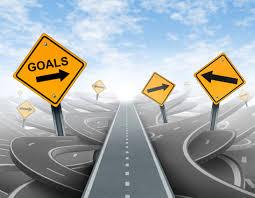 goals.jpeg
