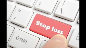 Stop Loss.jpeg